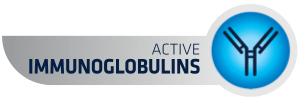 activedefense_logo2@2x.png