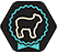 PURINA_PPD_ICON4_OPTIDIGEST.png