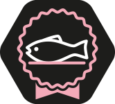 PURINA_PPD_ICON5_OPTIDERMA.png