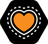 PURINA_PPD_ICON2_OPTIHEALTH_1.png