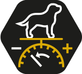 PURINA_PPD_ICON1_OPTIWEIGHT.png