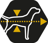 PURINA_PPD_ICON4_OPTIWEIGHT.png